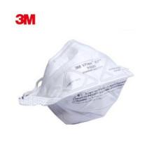 3m 9102c Particulate Respirator (9102C)