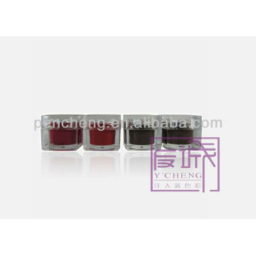 Permanent Make Up Pigment Tattoo Ink * Peony pink
