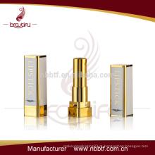 65LI22-1 Hot China produtos atacado plástico batom tubo batom caso