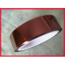 Polyimide Tape, Also Called Goldfinger Tape, Kapton Tape