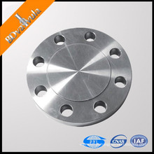 """BS4504 flange cego forjamento flange fabricante 32 """"-60"""""""