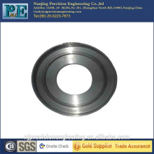 Stainless steel stamping washer for spacer