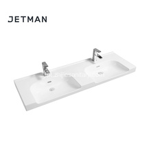 Pias Double Square Basin