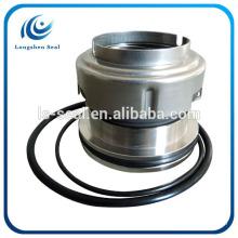 4 NFCY Bitzer Luftkompressor Wellendichtring, Luftkompressor Dichtung, Bitzer Wellendichtring