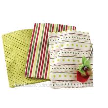 Soft dish towel wholesaler