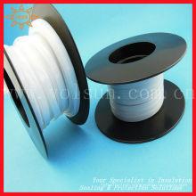 ID 1.5mm ptfe heat shrink