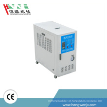 2017 Novo design refrigerado a água de resfriamento industrial made in China