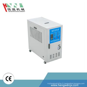 2017 Nouveau design refroidi à l'eau refroidisseur industriel fabriqué en Chine