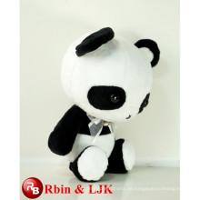 Heißes Verkauf Panda Plüsch Spielzeug gefülltes Spielzeug