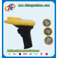 New Product Promotion Item Handle Disc Shooter Made in China