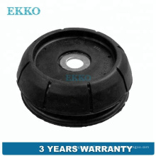 Hot sale Shock Absorber Mounting fit for Opel VECTRA 0344514 90289421 0344515 0344516 90425847