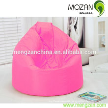 colorful bean bag chair living room bean bag furniture
