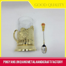 Wholesale Products Rear Seat Beer Cup Holder With Handle For Drinkware