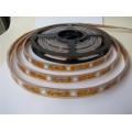 Bande lumineuse LED 12V 5050SMD Bande lumineuse LED