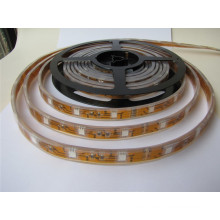 Tira de LED 24V Luz LED Tira de luz LED