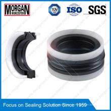 Das / Tpm / Kgd Series Hydraulic Cylinder Piston Seal Ring