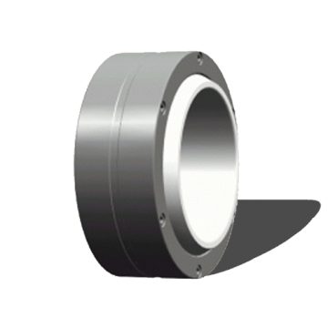 Radial Spherical Plain Bearings seri GEH-HC