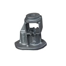 Casting de fonte en fer gris OEM