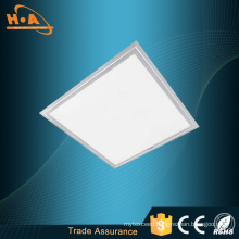 10W/20W Square Buckle Plate Light LED Ceiling Panel Lamp