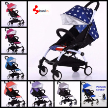 Carrinho de bebê por atacado dos produtos relativos à promoção