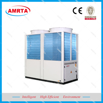 Air to Water scroll scroll Chiller Cooling System
