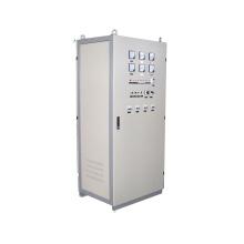 Hochfrequenz-Schaltnetzteil-Substation-Ladegerät