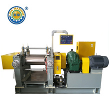 12 Zoll offene Mühle für die Fabrikproduktion