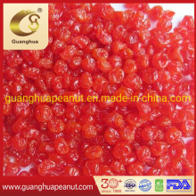 Healthy Sweet Delicious Tasty Cheap New Crop New Fragrance Dried Cherry Small Size