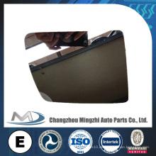 Bus Spiegelglas mit preiswertem Preis 163.2 * 128.7 * 2MM R1300 CR Bus Zubehör HC-M-3030