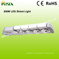 Горячие продажи новый дизайн светодиодные уличного освещения