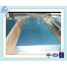 Export to Worldwide Aluminum/Aluminium Sheet for PCB