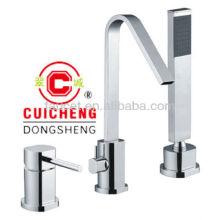 shower cabin faucet 108026