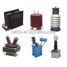 Indoor and outdoor 11kv current transformer