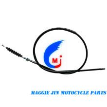 Motorradteile Kupplungszug für Cg150 Titan