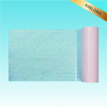 Cleaning Cloth, Non Woven Fabric