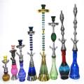 Factory Price Wholesale Hookah Shisha for Tabacco Smoking (ES-HK-066)