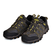 Skid Resistance Outdoor Shoes for Hiking