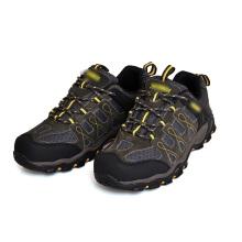 Обувь для защиты от скольжения на открытом воздухе для пеших прогулок