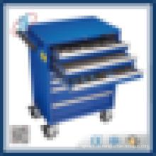 220pcs Werkzeug-Laufkatze, Werkzeug-Schrank, Werkzeug-Kasten