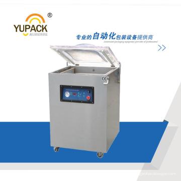 Food Vacuum Packaging&Food Vacuum Packing Machine&Sammic Vacuum Packing Machines with CE