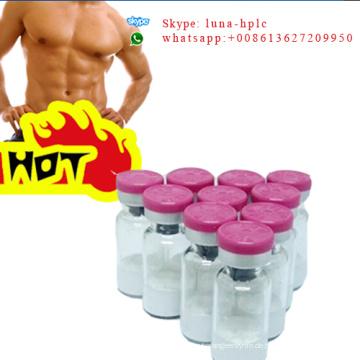 Bodybuilding Hormon Cjc1295 Dac