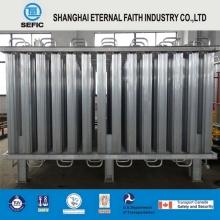 2015 High Pressure LPG Vaporizer (SEFIC-400-250)