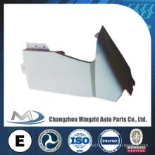 angle iron for Misubishi L300 2005