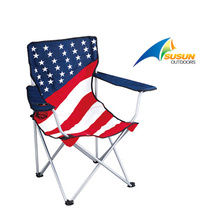 Promotional Beach Chair