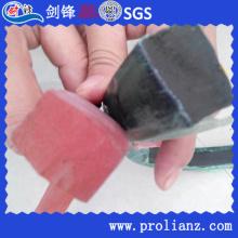 Tira de inchaço de água de alto desempenho (fabricada na China)