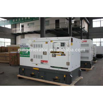 water cooled generator 220 volt best price for sale