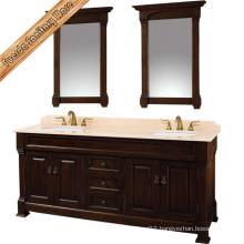 Fed-1520 Top Quality Bathroom Vanity Bathroom Cabinet