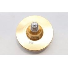 Factory Wholesale LED UFO Ampoule 15W18W20W24W Ce RoHS