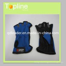 Fishing Anti-Skidding Gloves with Low Price