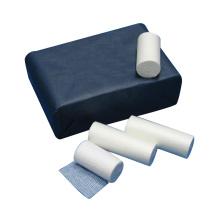 Soft 100% Cotton Gauze W.O.W. Gauze Bandage